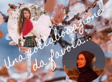 La regina delle nevi: favole di stagione con Nuisia